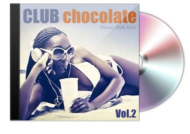 Cd Original Degung Klasik Vol 5 club chocolate vol 2 album original