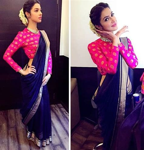 saree draping videos 17 best ideas about saree draping styles on pinterest