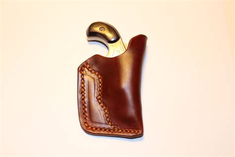 naa pug ankle holster pocket holster for american arms 22 lr 1 1 8 naa