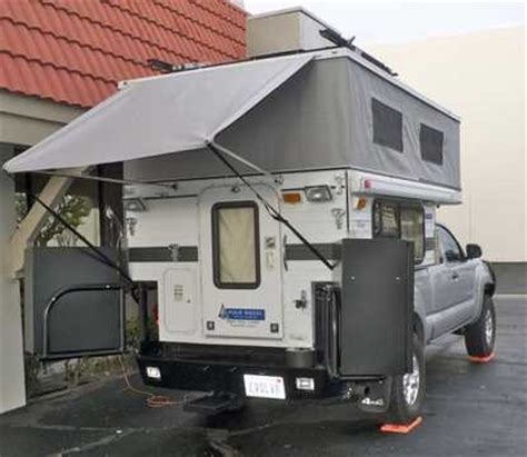 rear awning 1000 images about four wheel cers on pinterest