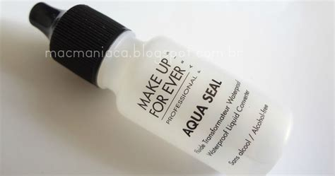 Murah Make Up For Aqua Seal resenha aqua seal waterproof liquid converter make up for