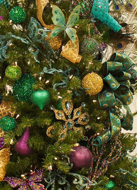peacock decorations peacock decorations