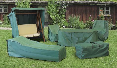 coperture per tavoli da giardino copertura in pvc per lettino prendisole regarden arredo
