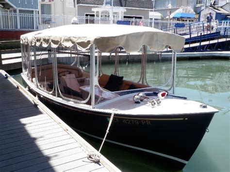 duffy boat rental foster city 17 best images about duffy electric boat on pinterest