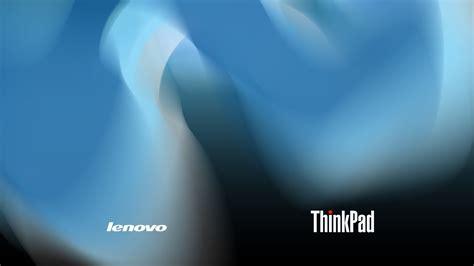 lenovo thinkpad wallpapers   pixelstalknet