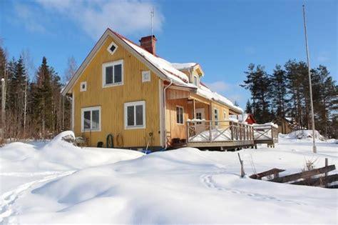 immobilien haus zu verkaufen haus kaufen in schweden