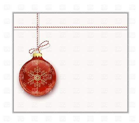 templates clipart christmas card pencil and in color