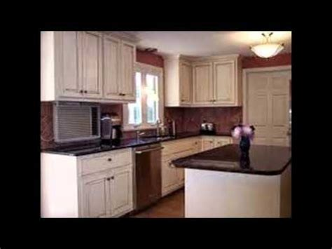 linen kitchen cabinets linen white kitchen cabinets youtube