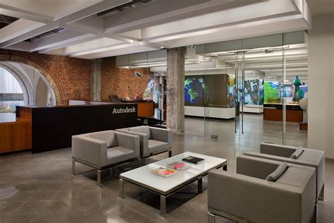 Open Seating Living Room by 55 Inspirational Office Receptions Lobbies And Entryways