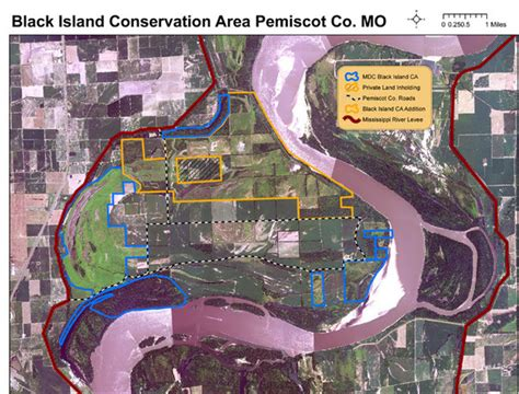 Pemiscot County Property Records Missouri Outdoors Mdc Land Acquisitions In Pemiscot