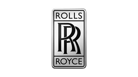 rolls royce plc rolls royce motor cars clarification after statements by