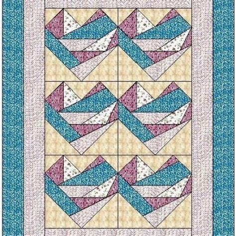 printable quilt stitch patterns free quilt block patterns to print all stitches crazy