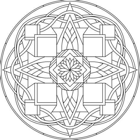 mandala coloring book canada 701 best images about coloring mandalas on