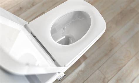 preis teceone teceone das wc mit duschfunktion tece