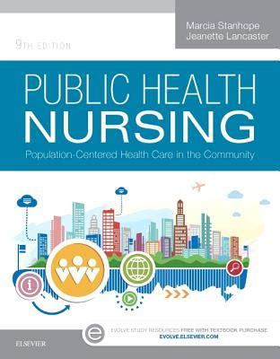 nursing for wellness in adults edition books health nursing population centered health care in