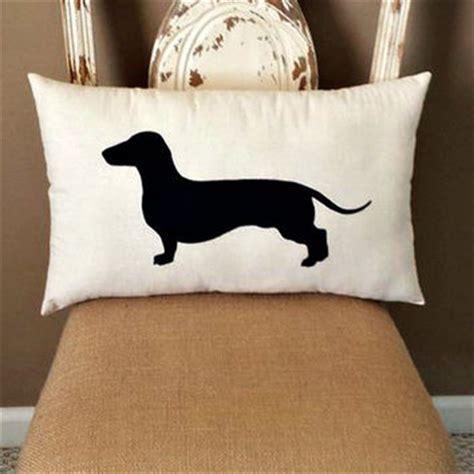 dachshund home decor best dachshund home decor products on wanelo