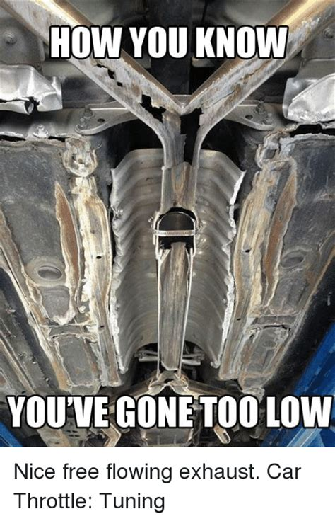 Low Car Meme - image gallery lowered car meme