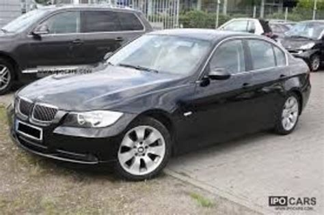 how to learn about cars 2006 bmw 330 user handbook used bmw 3 series 330d modern line a t f30 for sale in gauteng cars co za id 1362108