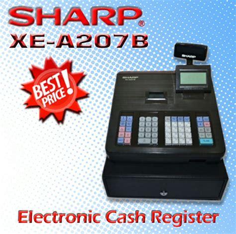 Ac Sharp Makassar 1000 images about sharp xe a207b black on