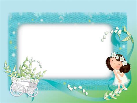 decorar fotos de bebes gratis marcos de fotos delicados para ni 241 os y beb 233 s marcos