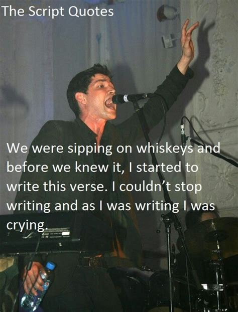 the script lyric quotes 79 best the script lyrics quotes images on pinterest