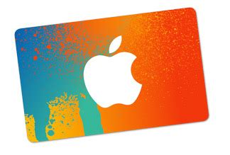 What Can I Get With An Itunes Gift Card - apple itunes itunes gifts for business