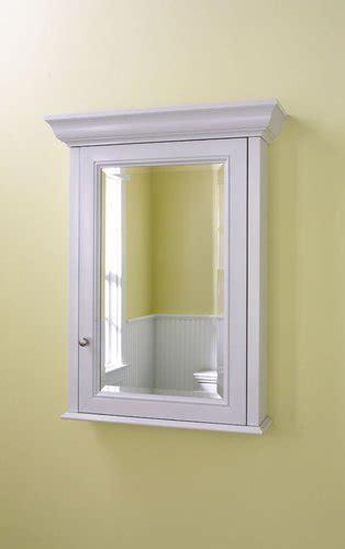 cheap bathroom medicine cabinets cheap robern mt20d4fhw fairhaven medicine cabinet white