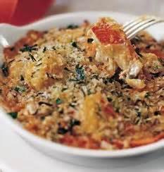 ina garten brunch casserole 92 best images about barefoot contessa ina garten on