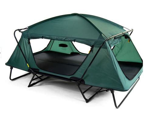 bed tents outdoor cing folding size bed tent buy bed tent