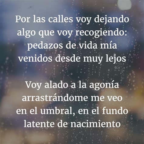 Imagenes Y Simbolos En La Poesia De Miguel Hernandez Conclusion | los mejores poemas de miguel hern 193 ndez versos