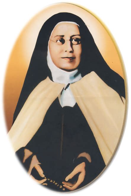 Biography Of Mother Veronica | veronica of the passion wikipedia