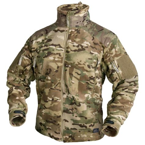Tactical Helicon Army helikon liberty heavy fleece mens combat polar army