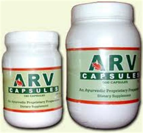 Obat Arv attempts to commit by taking 20 arvs lusaka