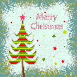 Christmas Greeting Card Templates Free Pics Photos Template Christmas Greeting Card