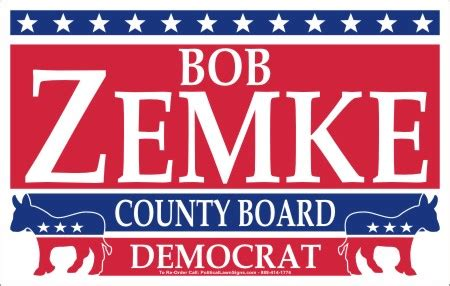 Political Lawn Sign Templates Election Caign Yard Sign Design Ideas Lawn Sign Design Templates