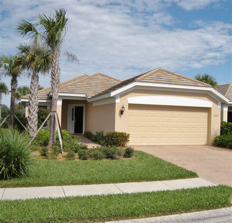 cape coral ft myers florida real estate news cape