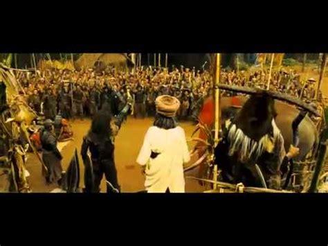 film ong bak 4 sa prevodom ong bak 2 la naissance du dragon 2008 viyoutube