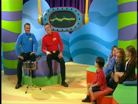 The Wiggles Lights Wiggles by Image Instruments Jpg Lights Wiggles Wiki Fandom Powered By Wikia