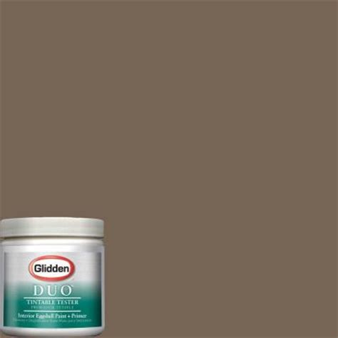 8 oz msl221 martha stewart living chocolate truffle interior paint sle