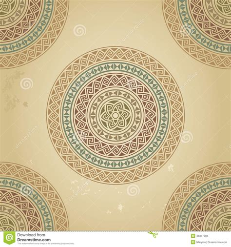vintage pattern websites vintage background designs for websites pictures to pin on