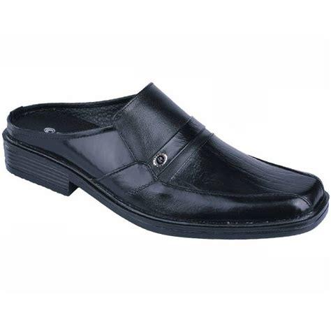 Sandal Pria Kode 329 produk terbaru dari www eobral sepatu sandal pria modis dan elegan terbaru dz 164 harga rp