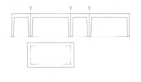 template of david shield folding card template drawings for furniture model davidneat