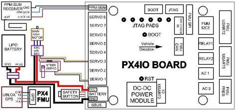 traxxas stampede wd truck rover documentation