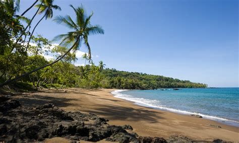 costa rica vacation with airfare from travel by jen in san jose groupon getaways