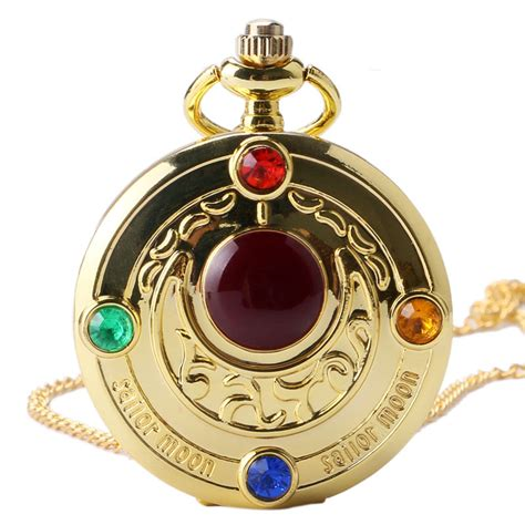 golden time anime watch online free best sailor moon anime pocket watch online gold cosplay