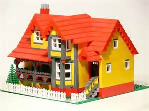 lego home lego house designs images pictures becuo lego