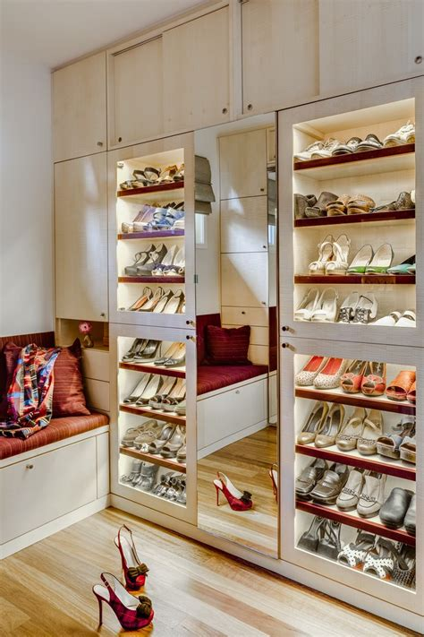 diy shoe rack for closet cool diy shoe rack decorating ideas