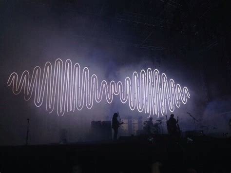 theme tumblr arctic monkeys arctic monkeys on tumblr