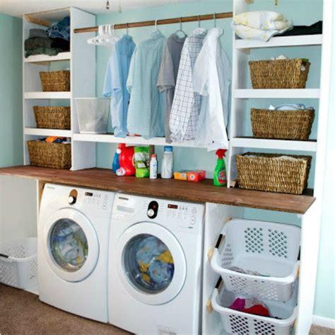 laundry room organization ideas the 11 best laundry room organization ideas
