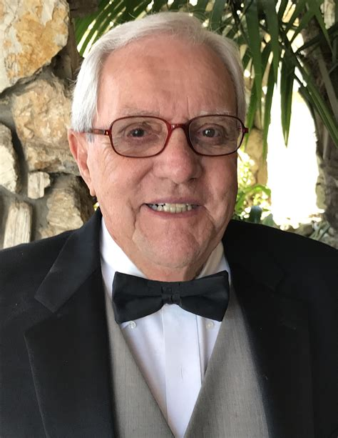 jerry miller ventura county educators hall of fame honoring